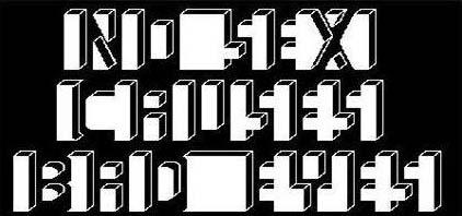 [img width=422 height=198]http://www.roelfsemahengst.nl/images/2007/November/chineseeyetest.jpg[/img]